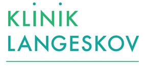 Kiropraktisk Klinik Langeskov logo